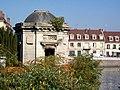Creil (60), temple de l'Amour de 1750, île Saint-Maurice.jpg