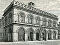Cremona Palazzo Comunale xilografia.jpg