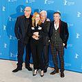 Crew The Dinner Berlinale 2017 03.jpg