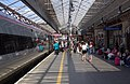 Crewe railway station MMB 01 390050.jpg
