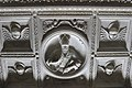 Cripta catedral Nápoles 19.jpg