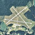 Crisp County-Cordele Airport - Georgia.jpg