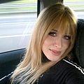 Cristina Bugatty 1.jpg