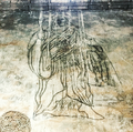 Cristo en el interior de la Iglesia del Convento del Desierto de los Leones.png