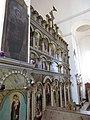 Crkva Svete Trojice, Trstenik 20.jpg