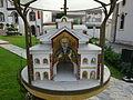 Crkva Sveti Kiril i Metodij-Tetovo (8).JPG