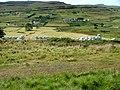 Croftland at Glasphein - geograph.org.uk - 952101.jpg