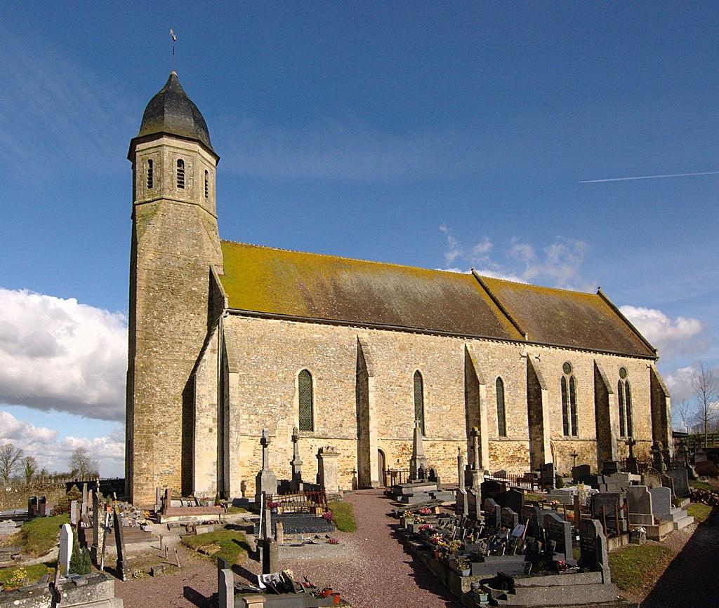 Croisilles église.jpg