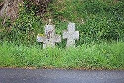 Croix jumelées de Boullet 8222.JPG