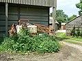 Crop Sprayer - geograph.org.uk - 825167.jpg