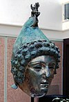 Crosby Garret Helmet at Sale.jpg