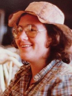 Crotto,Rachel 1979 Rio.JPG