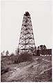 Crow's Nest Signal Tower near Bermuda Hundred MET DP70546.jpg