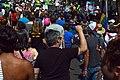 CrowdDSC 8444.jpg