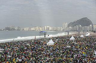 ¿Qué porcentaje de la población mundial representa Brasil?