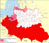 Crown of the Polish Kingdom in 1635.PNG