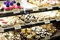 Crumbs-Bake-Shop-Cupcake-Display.jpg
