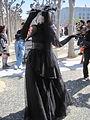 Cry cosplayer at 2010 NCCBF 2010-04-18 3.JPG
