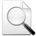 Crystal Clear app kfind.png