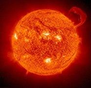 Csm WieSo Verlust Masse Sonne f6d924ecef.jpg