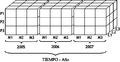 Cubos en estructura multidimensional.png