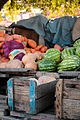 Cucurbita and Citrullus lanatus sale in Brazil 1.jpg