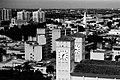 Cuiabá, Mato Grosso, Brasil (fotografia analógica - Nikon F401s, Ilford Delta 400). (27459748917).jpg