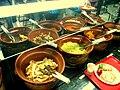 Cuisine of Brazil - IMG 0008.jpg