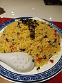 Cuisine of Guangdong 7.jpg