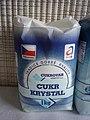Cukr krystal 03.jpg