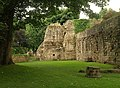 Culross Abbey - geograph.org.uk - 930926.jpg