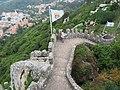 Cultural Landscape of Sintra 49 (28708148587).jpg