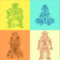 Cultural Robots.png