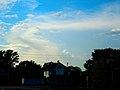 Cumulonimbus Anvil - panoramio.jpg