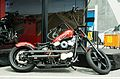 Custombike - Hamburg Harley Days 2016 35.jpg