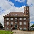 Cuxhaven 07-2016 photo16 port area.jpg