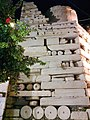 Cyclades Paros Paroikia Kastro - panoramio.jpg