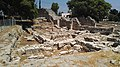 Cyprus-Kolossi-Castle-15521.jpg