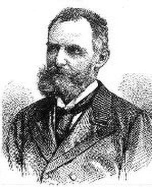 Karl von Czyhlarz