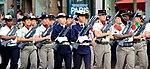 Défilé 14 juillet 2014 Paris Champs Elysées (14477483459).jpg