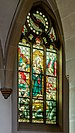 Dülmen, Rorup, St.-Agatha-Kirche, Fenster -- 2021 -- 8057-61.jpg