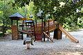 Děčín, zoologická zahrada, dětské hřiště, hrad (2).jpg