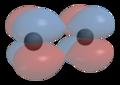 D-d-delta-MO-transparent-3D-balls.png