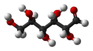 http://upload.wikimedia.org/wikipedia/commons/thumb/5/5a/D-glucose-chain-3D-balls.png/320px-D-glucose-chain-3D-balls.png