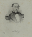 D. Luís I (1) - Retratos de portugueses do século XIX (SOUSA, Joaquim Pedro de).png