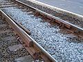 D0078 Schienenauszugsvorrichtung.jpg