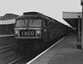 D1104 Doncaster (3048042931).jpg