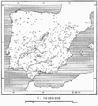 D468- N° 286. Toponymie arabe en Espagne. -liv3-ch4.png