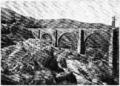 D511-pont romain d'alcantara (espagne).-Liv2-ch10.png