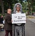 DACA protest Columbus Circle (90107).jpg